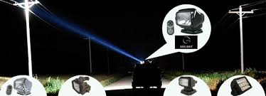 Truck Suv Lights West Texas Accessory Depot Lubbock Texas