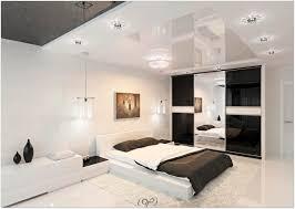 Romantic Modern Bedroom Designs Bedroom Bedroom Designs Modern Interior Design Ideas Photos
