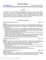 Sle Resume For An Administrative Assistant Entry Level Essay On Vacation With My Family Financial Analyst Sales Resume