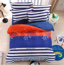 kids bedding stars promotion shop for promotional kids bedding