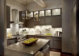 Italian Kitchen Designs Classy Contemporary Italian Kitchen Design Ideas