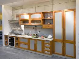 kitchen 25 kitchen pantry cabinet ideas white kitchen pantry full size of kitchen cabinet large size with simply design modern style for furniture ideas 25