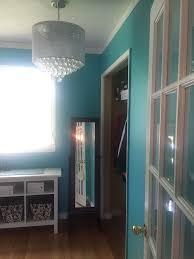 Dressing Room Chandeliers 50 Best Dressing Room Ideas Images On Pinterest Bedroom Tiffany