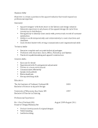 Imagerackus Pleasant What Your Resume Should Look Like In Money     Resume Maker  Create professional resumes online for free Sample