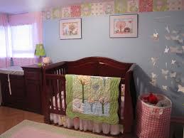 Room Theme 37 Nursery Room Target Decor Nursery Ideas Inspiration Target