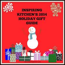 Best Hostess Inspiringkitchen Com 25 Best Holiday And Hostess Gifts