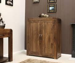 Hallway Storage Ideas Hallway Storage Cabinet Lightandwiregallery Com