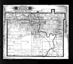 Land Ownership Map Documents Wiltsey Tolman 1896 U S Indexed County Land