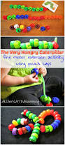 138 best very hungry caterpillar preschool images on pinterest the very hungry caterpillar activities for toddlers