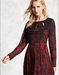 amazing torrid sheer black lace floral skater dress size 2 18 20