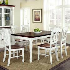 dining room sets for cheap dining room sets glass table topic related to extendable dining