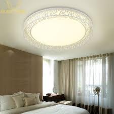 bedroom ceiling lights modern led ceiling lights for bedroom