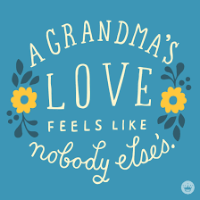 Short Sweet Love Quotes For Her by The Perfect Quote For A Grandmother You Love Words To Live By