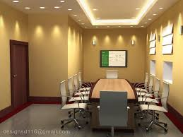 want to learn interior designing course kolkata