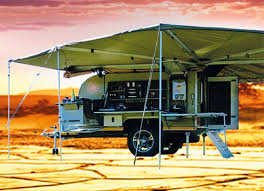 Oztrail Awning Review Buyers Guide Gazebos U0026 Awnings Caravan U0026 Outdoor Life Magazine