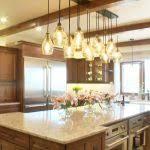 galley kitchen remodel estimator inspirational kitchen cabinet