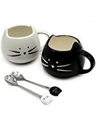 amazon com animals u0026 insects cups mugs u0026 saucers dining