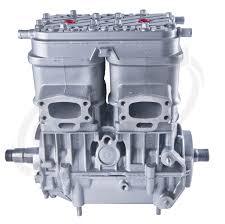 sea doo standard engine 717 720 xp spx hx gti gsi gs sp