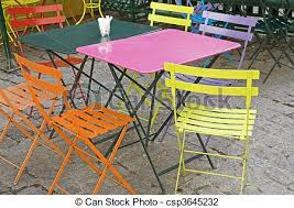 Stunning Colorful Outdoor Benches Colorful Outdoor Furniture - Colorful patio furniture