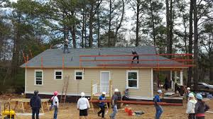 pictures of habitat for humanity homes in atlanta home decor ideas
