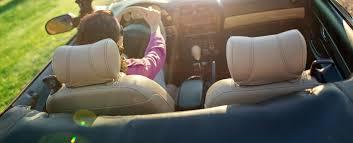 lexus of stevens creek el monte ca car dealer reviews dealership ratings cars for sale