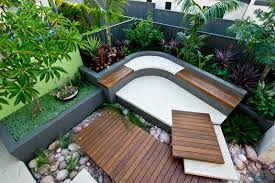 40 Wonderful Pictures And Ideas by Landscape Design Ideas Home Design