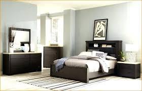 white bedroom set king white king bedroom set rearsets info
