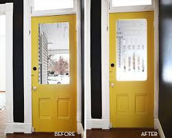 Frosted Glass Exterior Door 16 Best Doors Images On Pinterest Barn Doors Future House And
