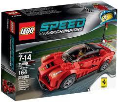 porsche 919 hybrid lego brickchick speed champions
