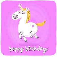 Unicorn Birthday Meme - unicorn birthday memes wishesgreeting memeshappy com