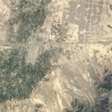 kabul map kabul satellite map map of kabul afghanistan googlemap