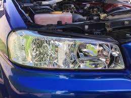 nissan skyline r34 xenon headlights gtr registry com en r34 gtr v spec great britain