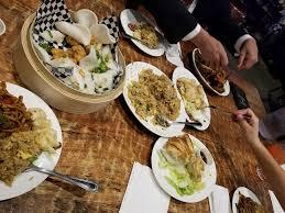 cuisine afro am icaine monkey king pub grub 1138 photos 888 reviews fusion