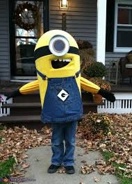 110 best mascot costumes images on pinterest mascot costumes