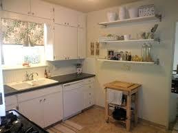 kitchen storage ideas ikea ikea kitchen storage wall storage ikea kitchen storage rack