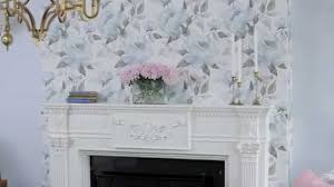 Wallpapers Interior Design Interior Design U2014 How To Decorate With Wallpaper For Dramatic