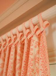 What Kind Of Curtains Should I Get 445 Best House Curtains U0026 Fabric Choices Images On Pinterest