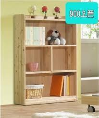 騁ag鑽es chambre enfant biblioth鑷ue chambre ado 100 images gpz900r 鷹羽雅人のつれづれ
