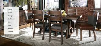 dining room table for 8 10 8 seating dining room table standard dining room table size for