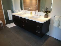 custom bathroom design bathroom gallery wcw kitchens