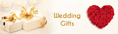 wedding gift online send wedding gifts online flower bouquets cakes and