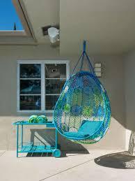 Girls Bedroom Swing Chair Cosmopolitan Bedrooms Home Design Ideas N Hanging Chairs In Girls