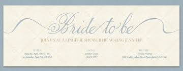 free online bridal shower invitations evite com