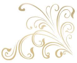 swirl design clip 147669