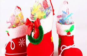 christmas gift packages gift packages basketready