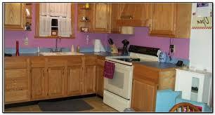 kitchen cabinets el paso craigslist el paso tx kitchen cabinets farmersagentartruiz com
