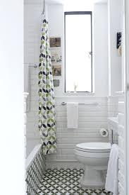 bathroom tile ideas 2013 small bathroom tile ideas popular of bathroom tiles design ideas
