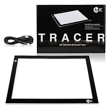 light boxes for sale buy light boxes loupes darkroom supplies online electronics