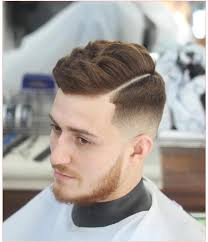 2017 men short hairstyle as well as mens popular short casual hair