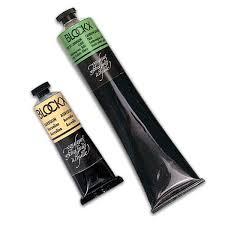 blockx oil colors jerry u0027s artarama